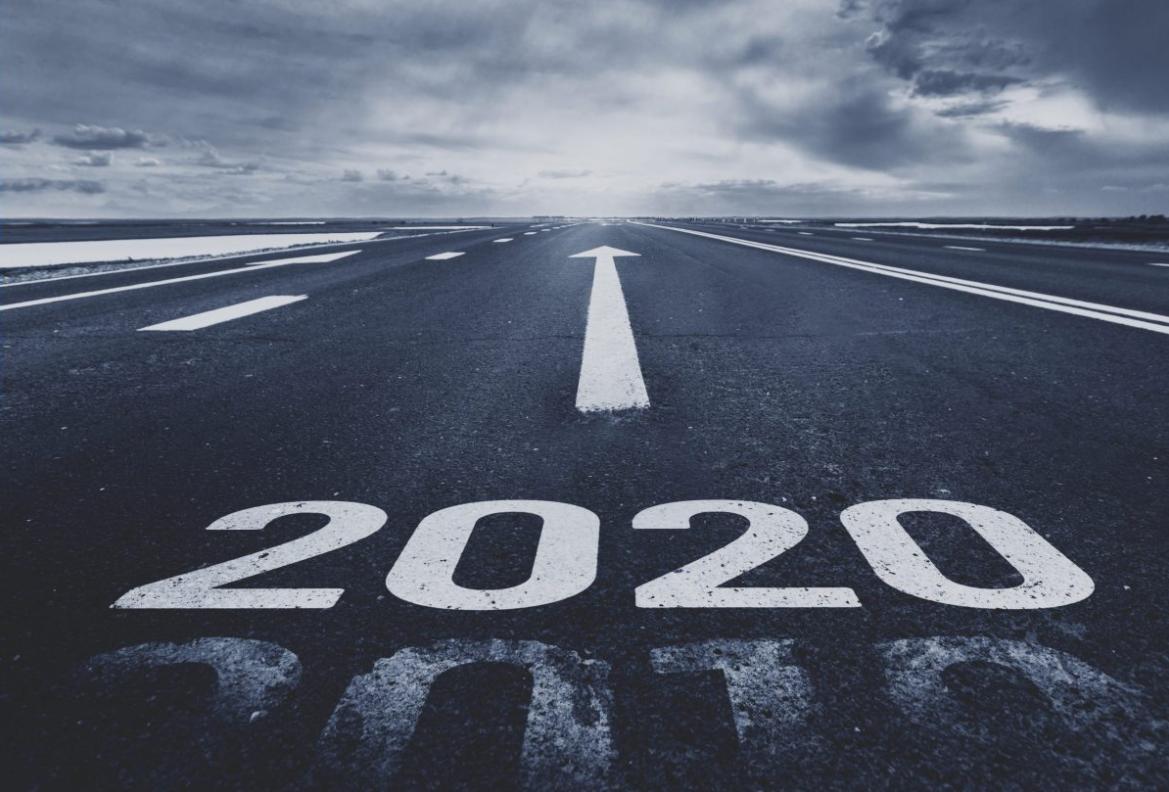 2020 Predictions Part Three