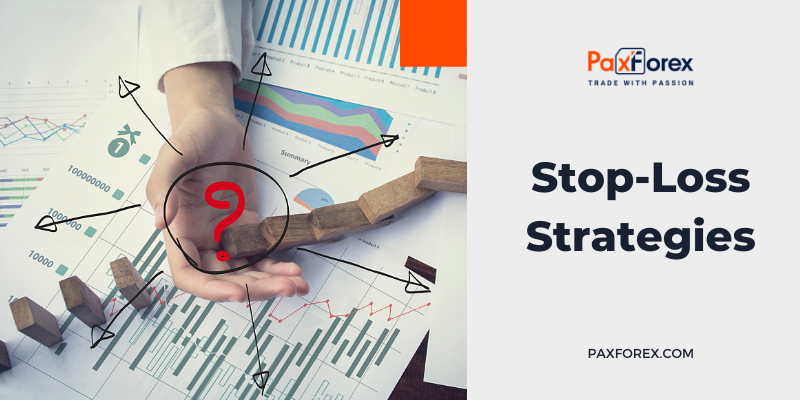 Stop-Loss Strategies