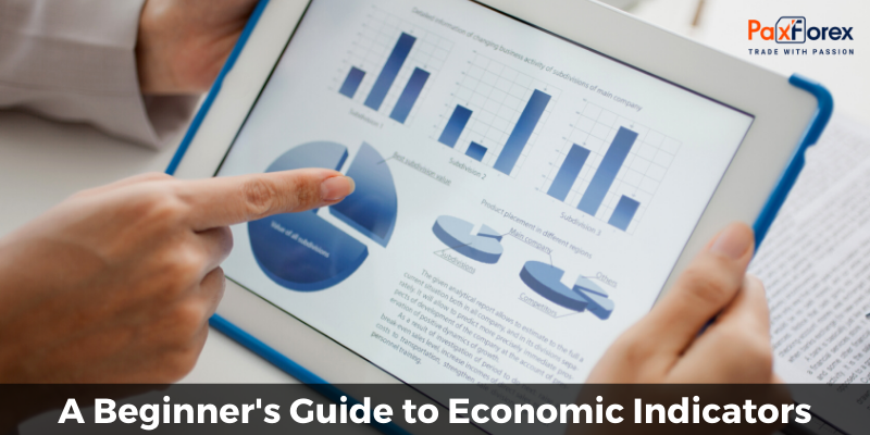 A Beginner's Guide to Economic Indicators