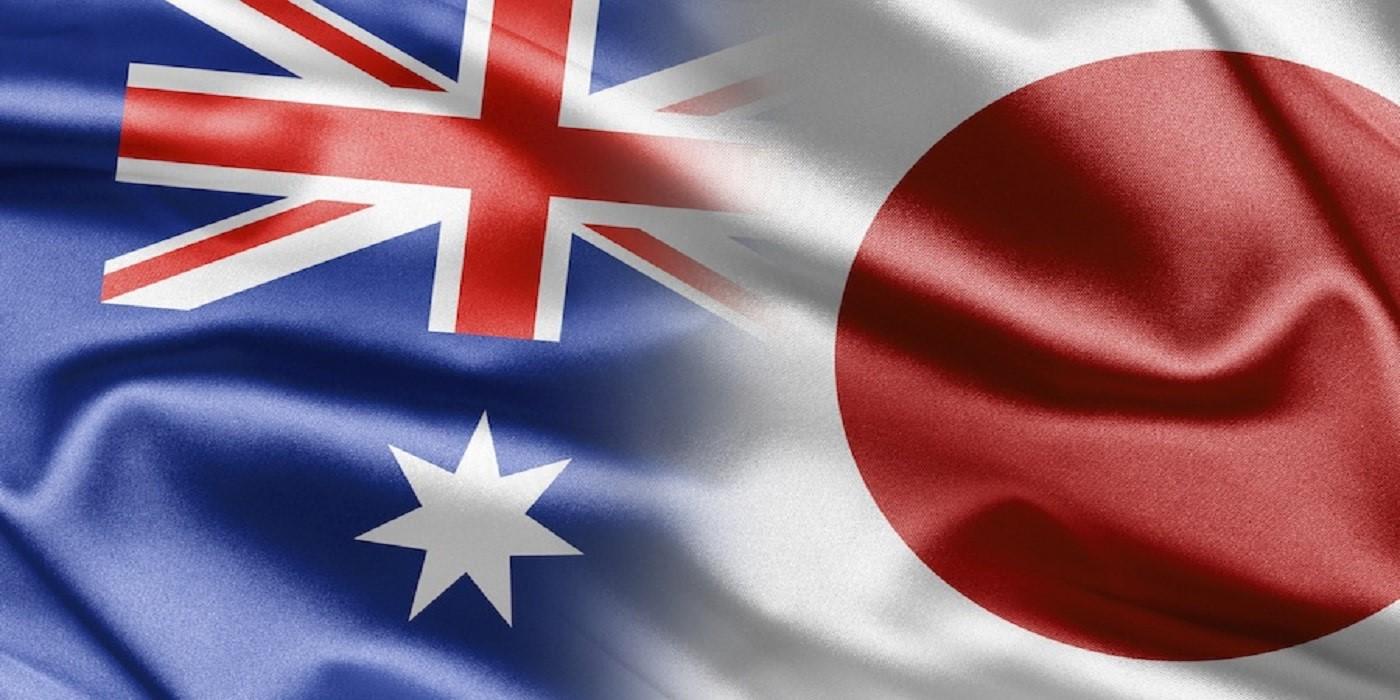 Australian dollar (AUD) today - Latest News, Economic Calendar