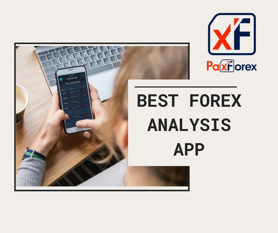 alltrade tools nz forex analyse app