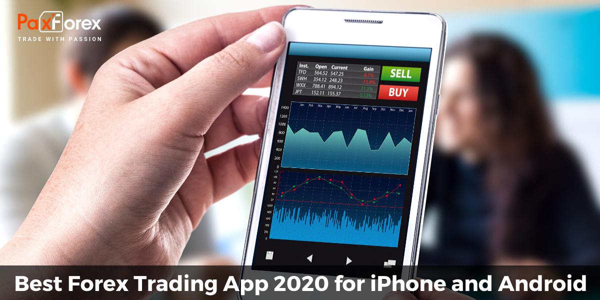 bitcoin platform höhle der löwen mobile forex trading app