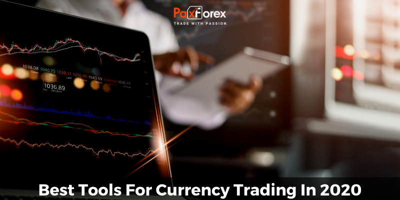 Best Tools For Currency Trading In 2020