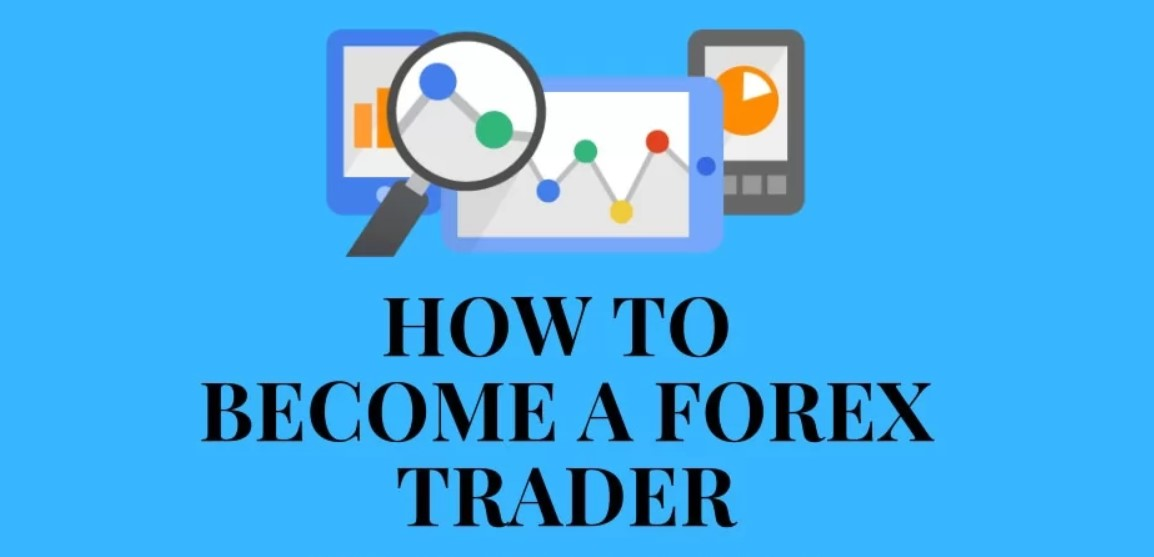 Can You Become a Forex Trader
