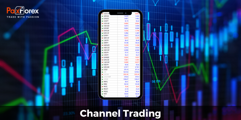Channel Trading