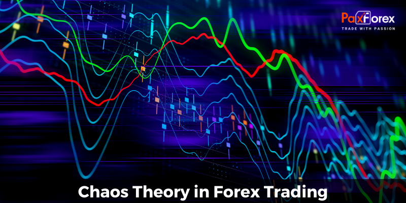 Chaos Theory in Forex Trading