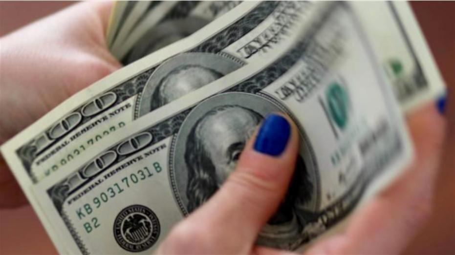 Доллар (USD) - новости на 27 мая 2019