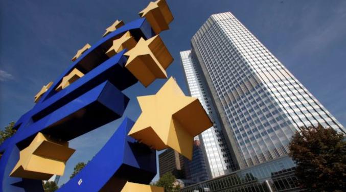 ЕЦБ намерен удерживать ставки