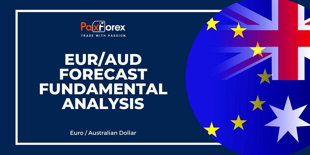 forex euro australian dollar)
