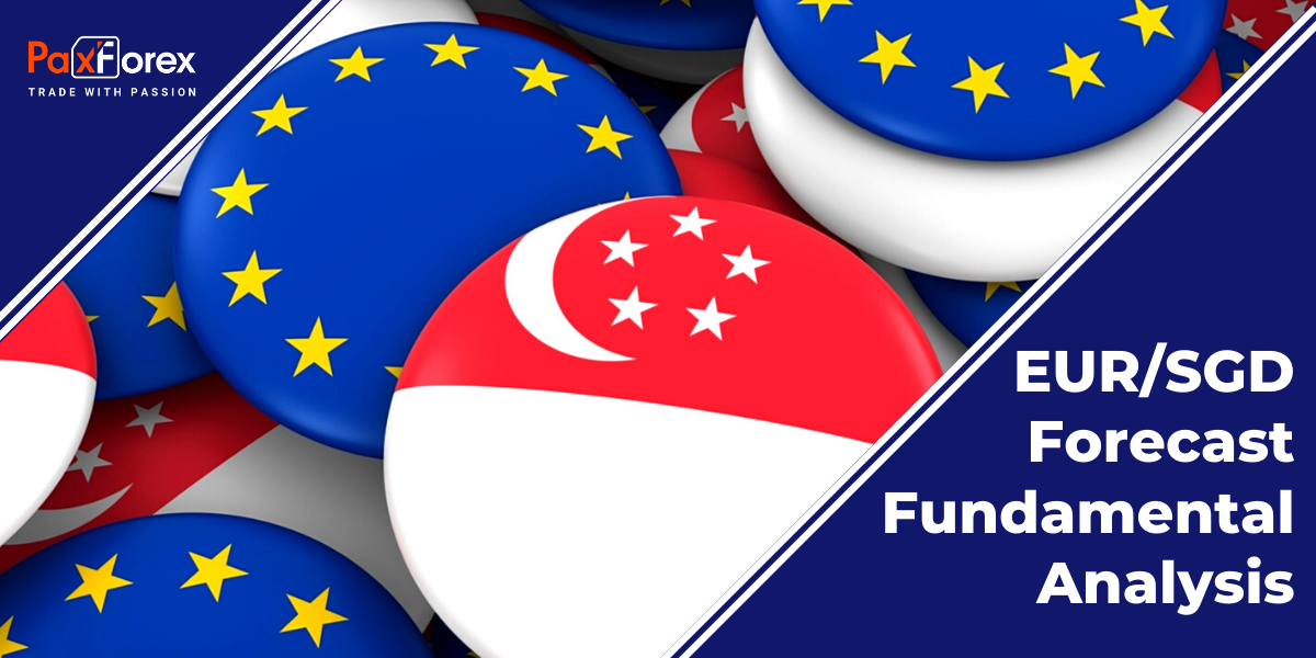 EUR/SGD Forecast Fundamental Analysis | Euro / Singapore Dollar1