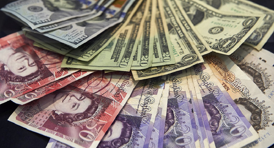 GBP/USD - Forex News and Fundamental Analysis