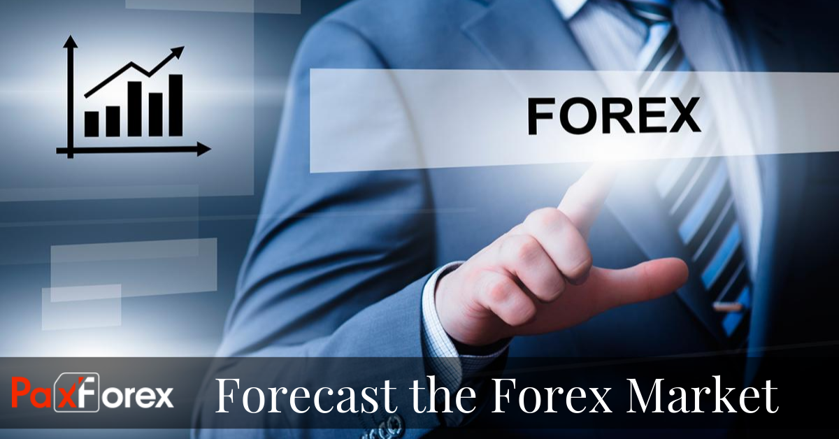 How to Forecast the Forex Market