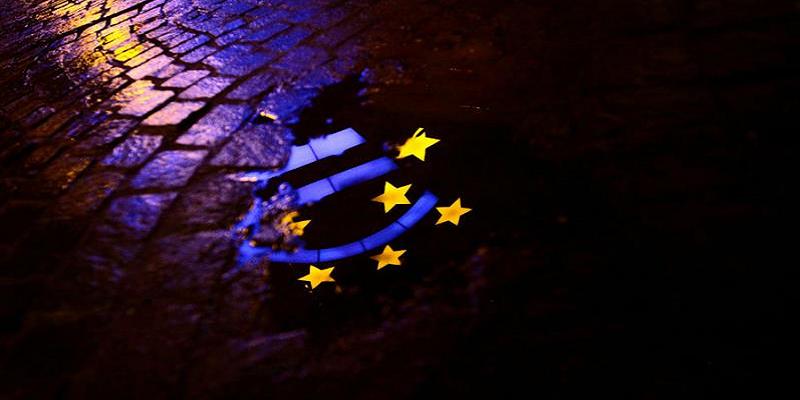 IMF Issues Warning to Europe on Economic Slump