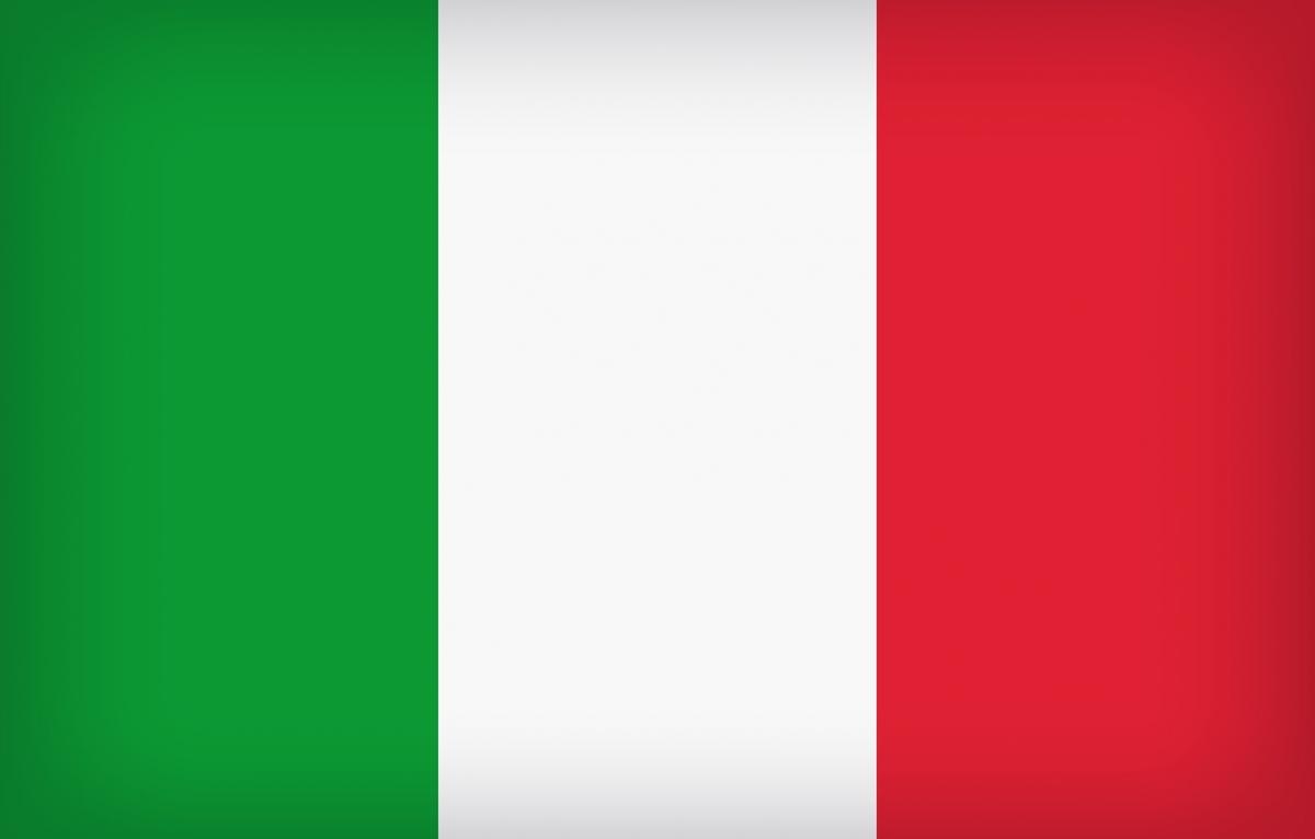 Italy is Gradually Emerging from Recession