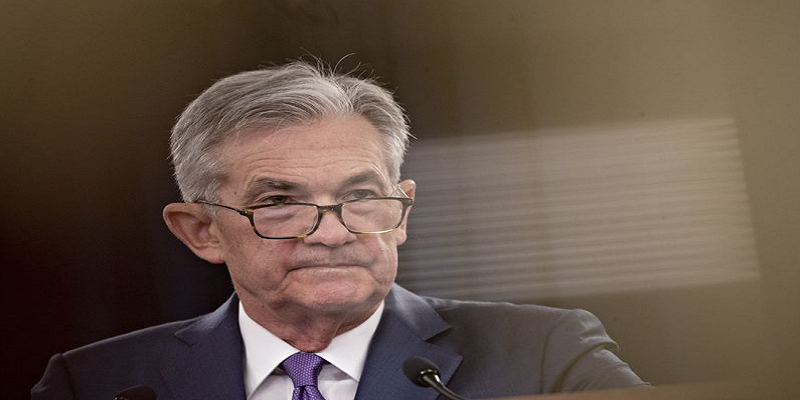 Will Jackson Hole Pave Way For Interest Rate Cut?