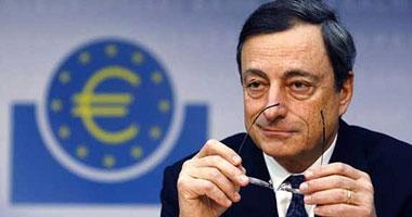 EUR подрос перед заседанием ЕЦБ
