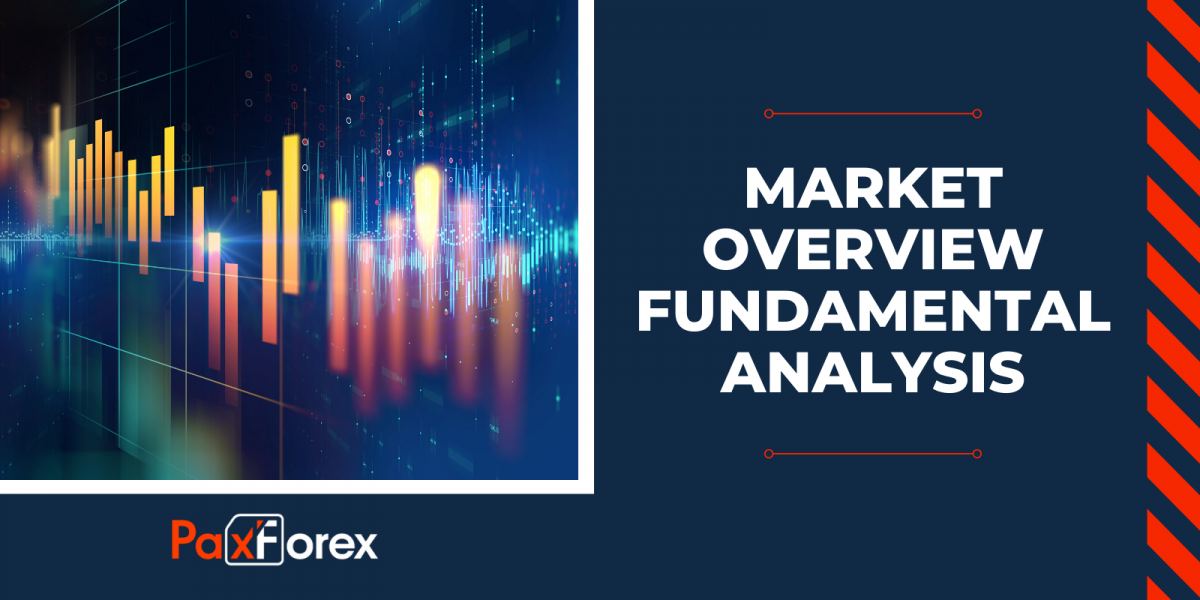 Market overview Fundamental analysis