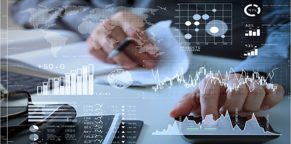 News Trading on Forex: Pros and Cons on June 5th 2019