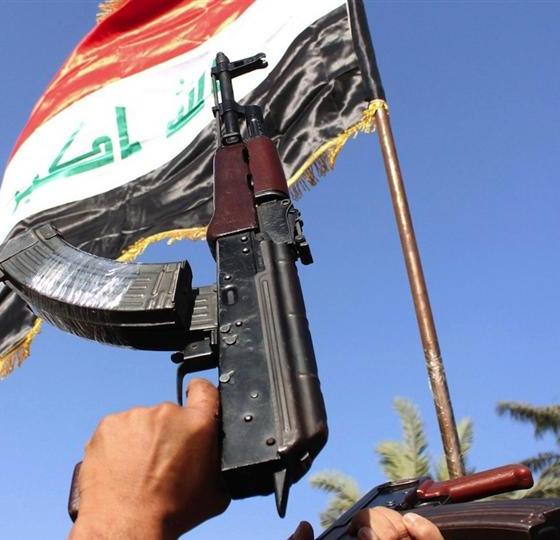 Oil Prices In Uncertainty Due To Worsening Situation In Iraq1