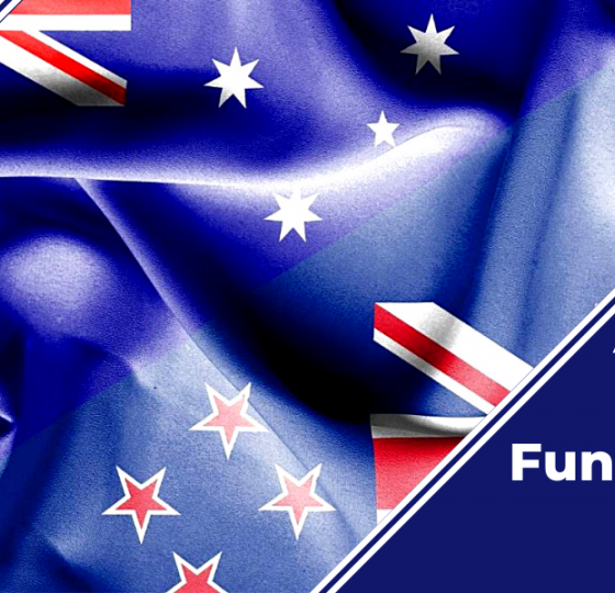 AUD/NZD Forecast Fundamental Analysis | Australian Dollar / New Zealand Dollar1