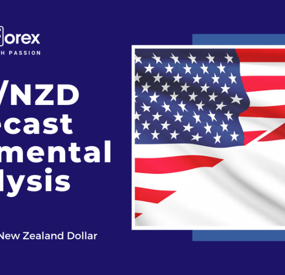 AUD/NZD Forecast Fundamental Analysis | Australian Dollar / New Zealand Dollar1