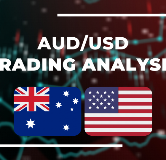 AUD/USD | Australian Dollar to US Dollar Trading Analysis1