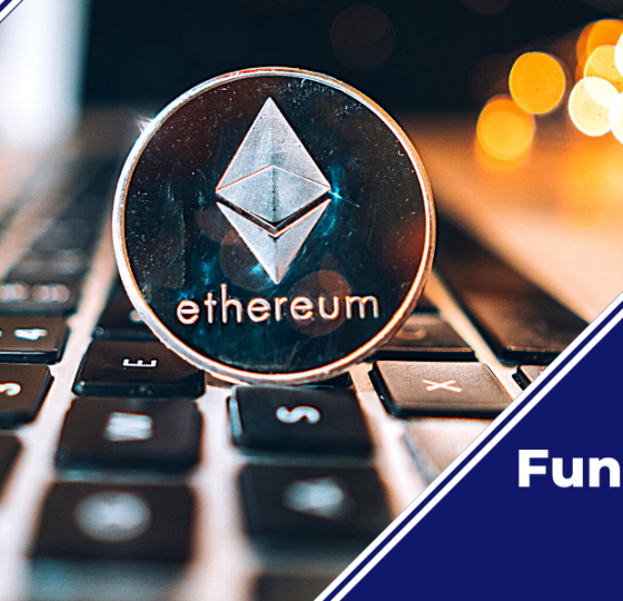 ETH/USD Forecast Fundamental Analysis | Ethereum / US Dollar1