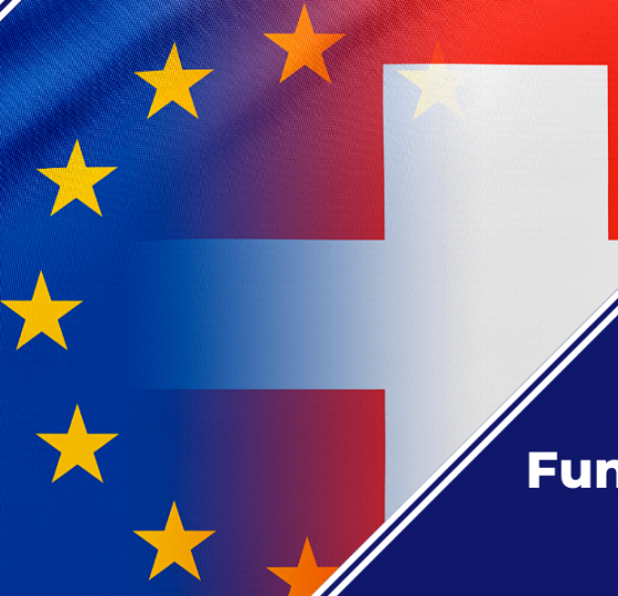 EUR/CHF Forecast Fundamental Analysis | Euro / Swiss Franc1