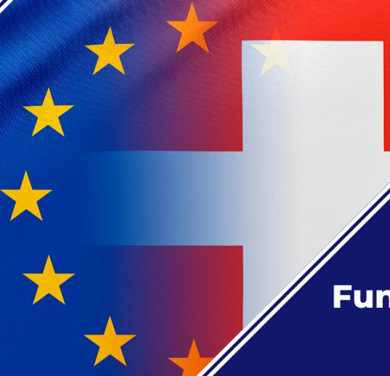 EUR/CHF Forecast Fundamental Analysis | Euro / Swiss Franc1