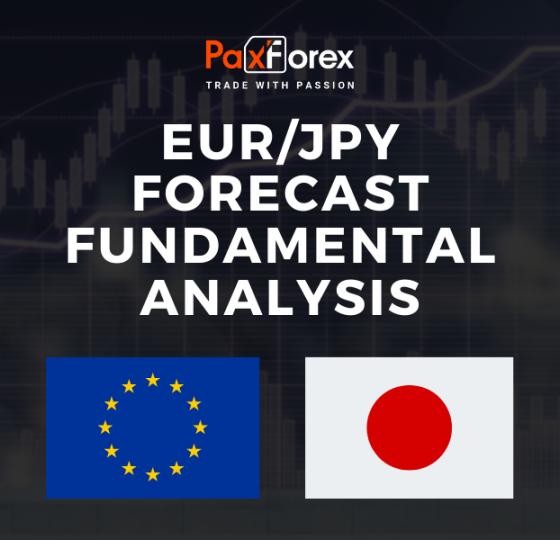 EUR/JPY Forecast Fundamental Analysis | Euro / Japanese Yen1