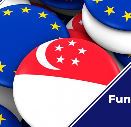 EUR/SGD Forecast Fundamental Analysis | Euro / Singapore Dollar1