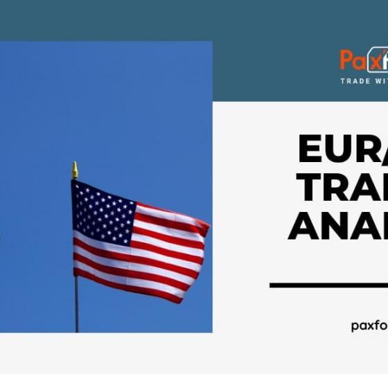 EUR/USD | Euro to US Dollar Trading Analysis1