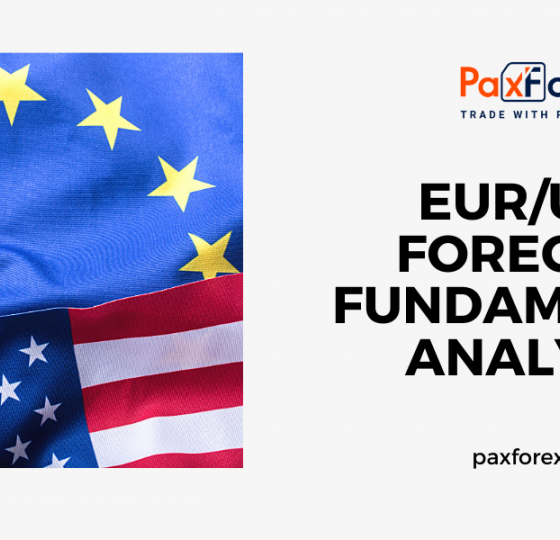 EUR/USD Forecast Fundamental Analysis | Euro / US Dollar1