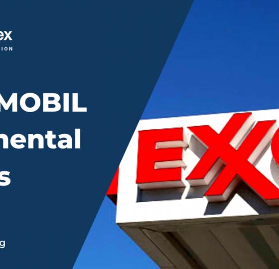 ExxonMobil | Fundamental Analysis1
