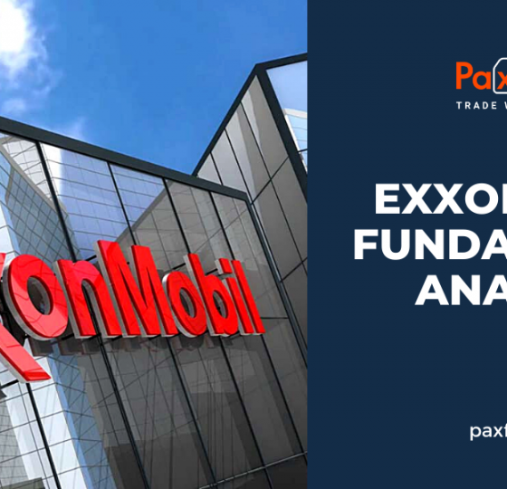 ExxonMobil | Fundamental Analysis1