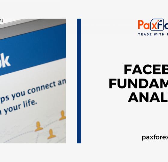 Facebook   Fundamental Analysis1