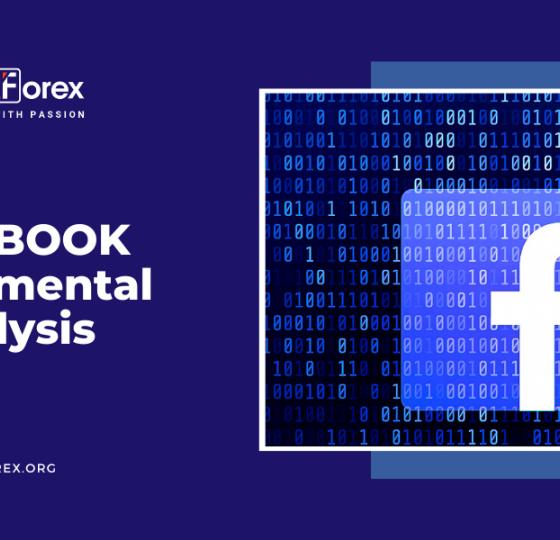 Facebook | Fundamental Analysis1