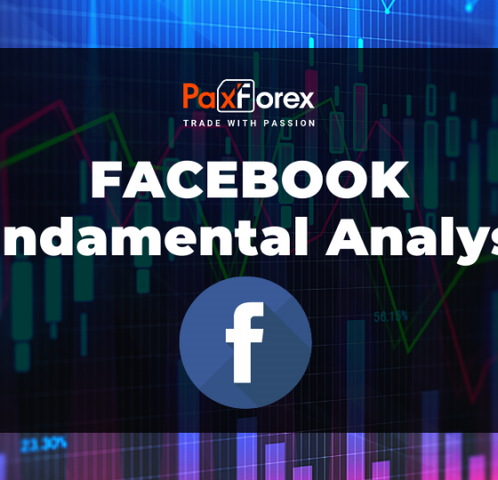 Facebook | Fundamental Analysis1