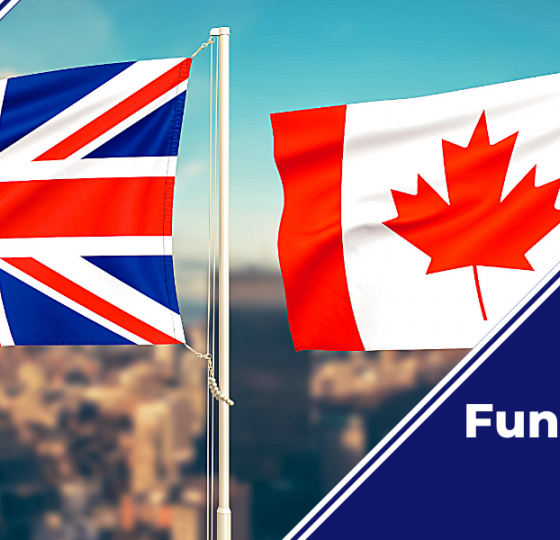 GBP/CAD Forecast Fundamental Analysis | British Pound / Canadian Dollar1