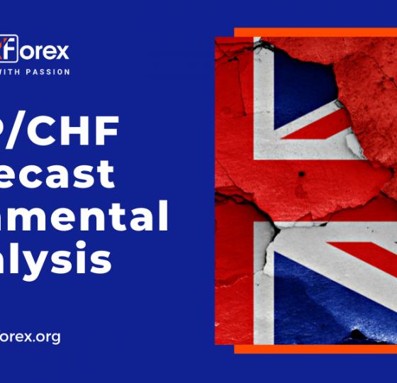 GBP/CHF Forecast Fundamental Analysis | British Pound / Swiss Franc1