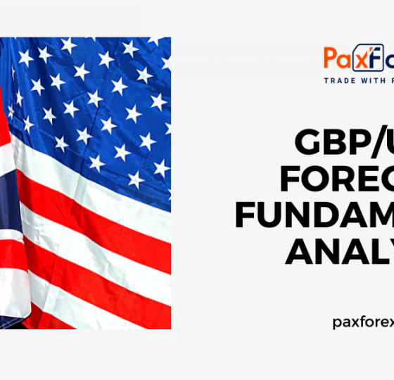 GBP/USD Forecast Fundamental Analysis | British Pound / US Dollar1
