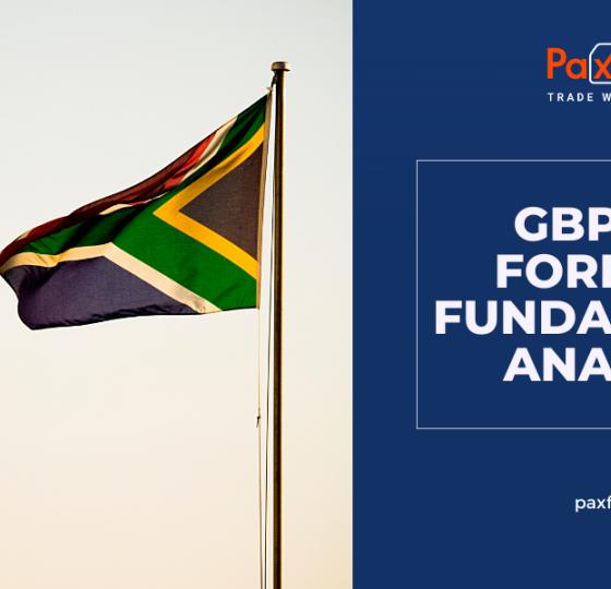 GBP/ZAR Forecast Fundamental Analysis   British Pound / South African Rand1