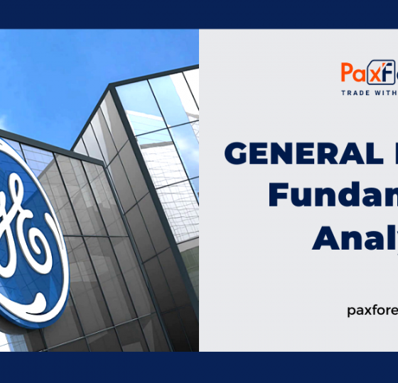 General Electric | Fundamental Analysis1