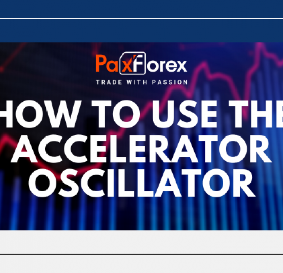 How To Use The Accelerator Oscillator - Guide 20201