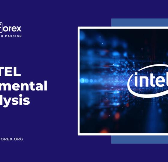 Intel | Fundamental Analysis1