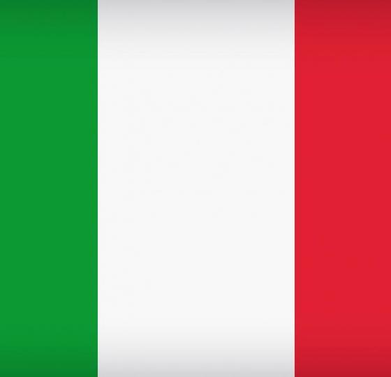 Italy is Gradually Emerging from Recession1