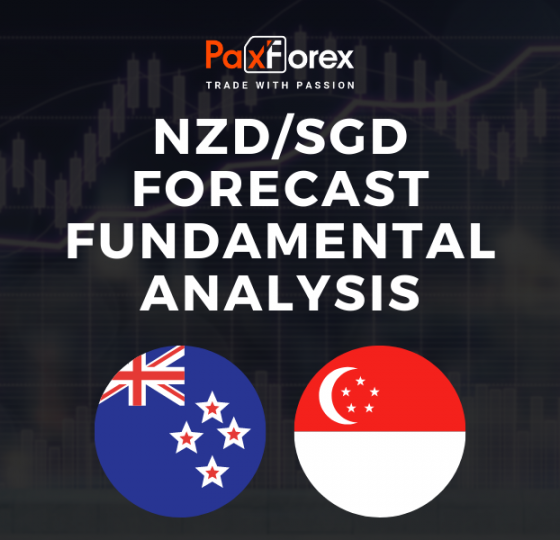 NZD/SGD Forecast Fundamental Analysis | New Zealand Dollar / Singapore Dollar1