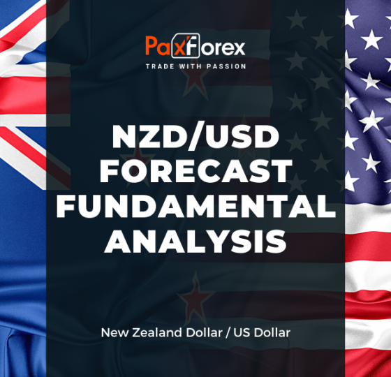 NZD/USD Forecast Fundamental Analysis | New Zealand Dollar / US Dollar1