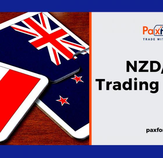 NZD/CAD | New Zealand Dollar to Canadian Dollar Trading Analysis1