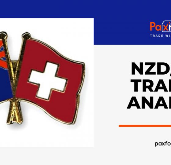 NZD/CHF | New Zealand Dollar to Swiss Franc Trading Analysis1